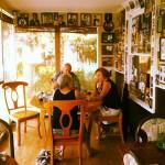 Carmines Italian Restaurant in Kennewick