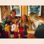 Pierson's in Boyne Falls