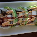 Sushi Joy in Plymouth, MA