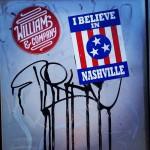 Bongo Java in Nashville, TN