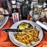 Longhorn Steakhouse in Des Plaines, IL