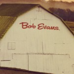 Bob Evans in South Bend, IN