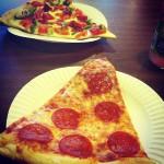 Esposito's Pizza & Resturant in Emerson