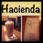Hacienda Restaurant & Bar in Reno, NV