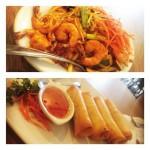 Tasty Siam in Harbor City