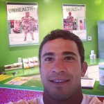 Herbalife Nutrition Club Highway To Health in San Diego