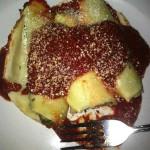 Marino's Italian Restaurant in Bellflower, CA