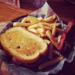 Sonny's Real Pit Bar-B-Q in Warner Robins, GA