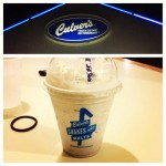 Culvers of Albertville in Albertville