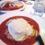 Da Luciano Pizza Pasta & Catering in River Grove