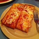 Pizza l'Oven in Hanover Township
