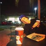 Starbucks Coffee in Sunrise