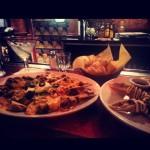Chevys Fresh Mex Restaurant in Arlington