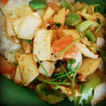 Pho Que Huong in Addison, TX | 4826 Belt Line Rd | Foodio54 com