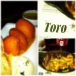 Toro Inc in Roxbury, MA