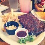 Sizzler Restaurants - Hayward in Hayward