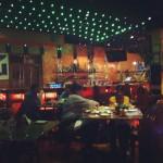 Zesty's in Philadelphia, PA