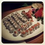 Fuji Sushi West in Jacksonville, FL