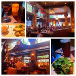 Red Star Tavern & Roast House in Portland, OR
