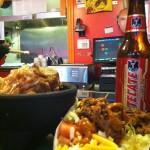 Taco Johns in Rochester, NY