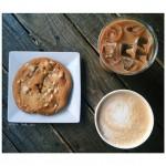 Cafe Kubal in Syracuse