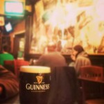 Catherine Rooney's Irish Pub in Wilmington, DE