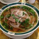 Pho So 1 Boston in Randolph