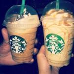 Starbucks Coffee in Artesia