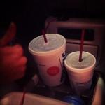 Sonic Drive-In in Mobile, AL