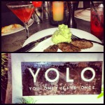 Yolo in Fort Lauderdale, FL