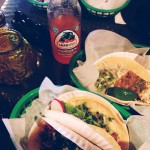 Taqueria Downtown in Jersey City, NJ