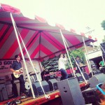 Dixies on Grand in Saint Paul, MN