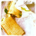 Subway Sandwiches in Safford, AZ