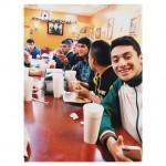 Los Burritos Ricos in Shorewood