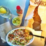 Chipotle Mexican Grill in Toronto