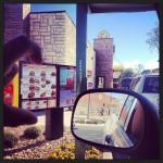Sonic Drive-In in Abilene