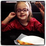 Anthony's Pizza in Peekskill