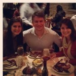 Fogo de Chao in Houston, TX