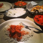 Curry Kitchen Inc in Muskegon, MI