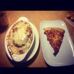 Fazoli's Italian Restaurant in Grand Rapids
