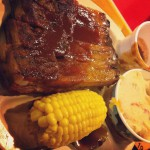 Dickey's Barbecue Pit in Arlington