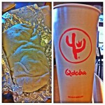 Qdoba Mexican Grill in Colorado Springs