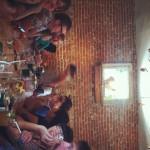 Table 6 in Denver, CO