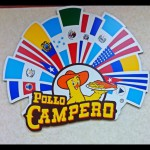 Pollo Campero in Corona