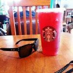 Starbucks Coffee in Chandler, AZ