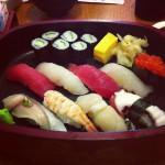 Tokyo Japanese Restaurant in Bellevue