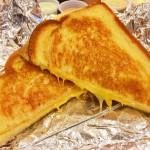 Sliders Burgers & Belgian Fries in Syracuse