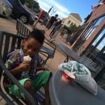 Cold Stone Creamery in Colorado Springs