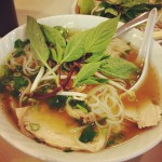 PHO 75 in Arlington