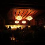 Mirepoix Restaurant in Denver, CO